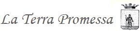 Logo לה טרה פרומסה