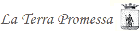Logo La Terra Promessa