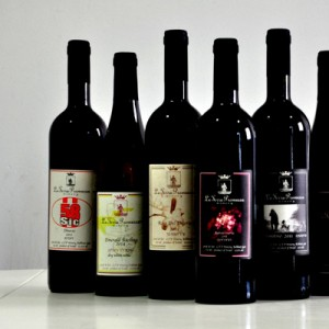 יינות